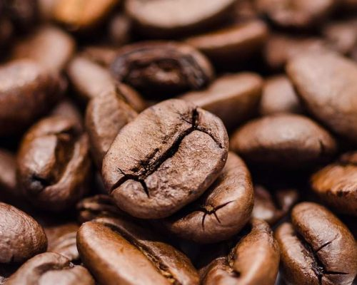 Espresso beans vs coffee beans: What's the most Difference?