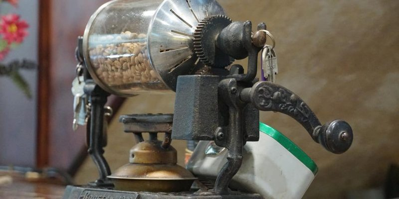 Coffee Roasting: 8 Facts You Need To Know