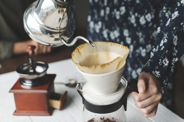 Brewing Ratios For Espresso Beverages: What You Should Know