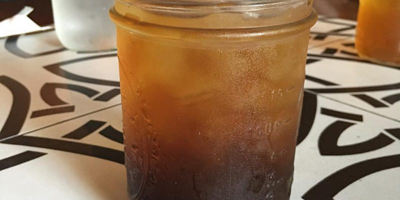 Iced Coffee Vs Cold Brew: What Is The Most Difference?