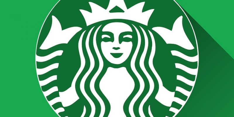 What's the Starbucks Logo Meaning? (Evolution + History)