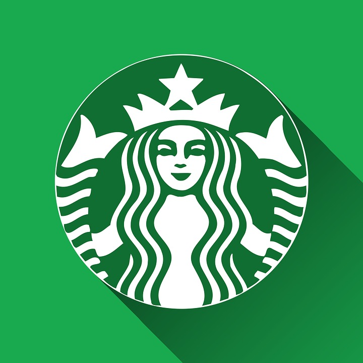 What S The Starbucks Logo Meaning Evolution History