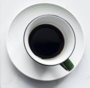 black coffee2