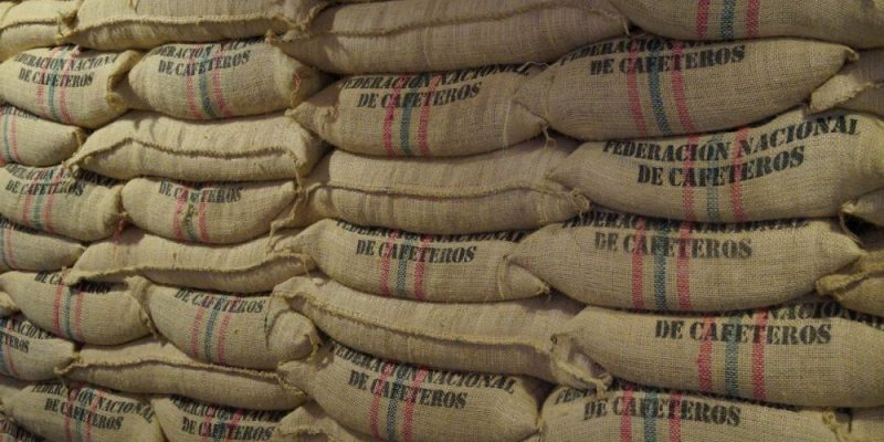 9 Best Colombian Coffee Brands You May Like