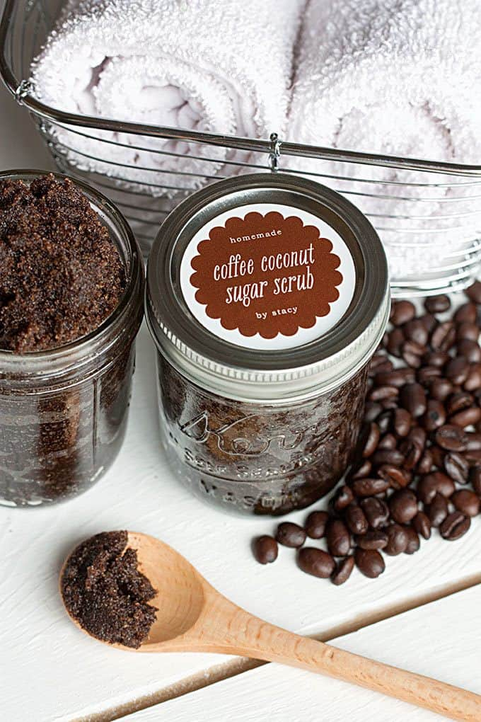 Coffee-Scrub 11