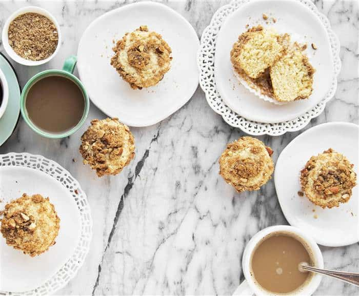 almond_crumble_coffee_cake_muffins_a52f4a2a8c7d1702ef7f44cc0f5eb774.today-inline-large