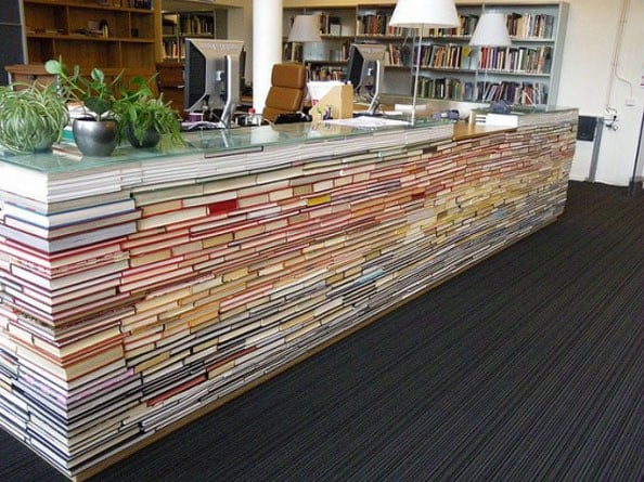 bookfurniture