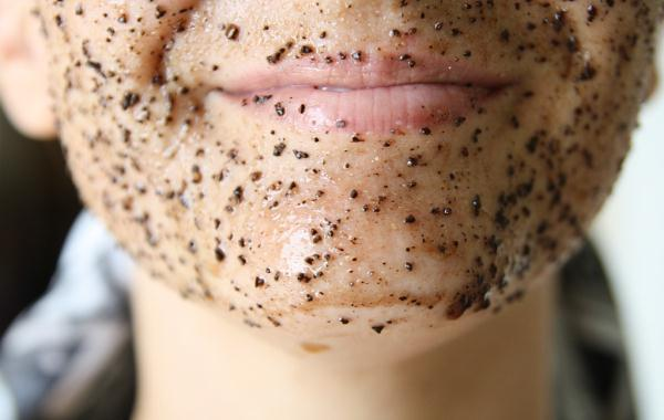 diy-coffee-scrub