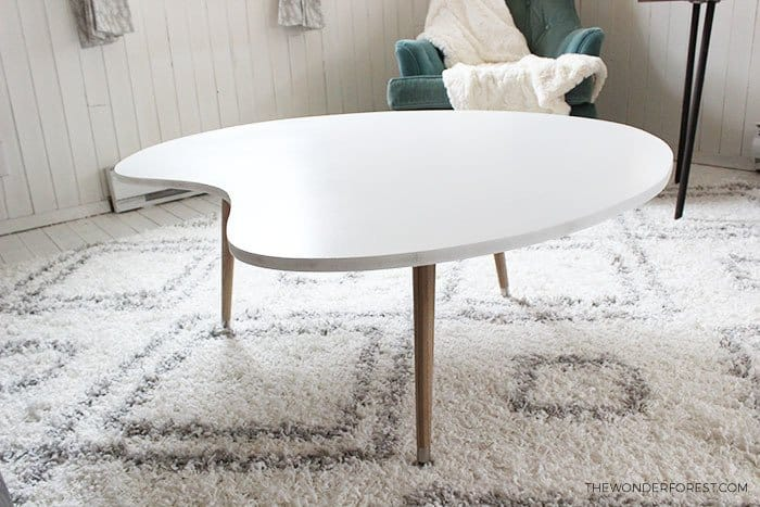 diy-mid-century-table2