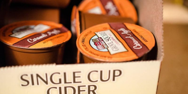 Do K-Cups Expire? Everything You Need to Know about these Practical Pods