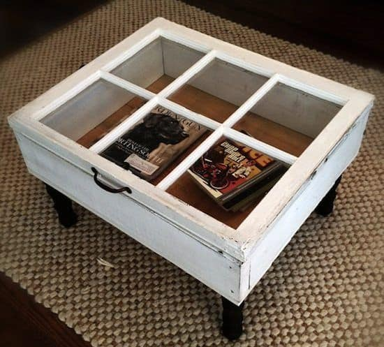 window_coffee_table