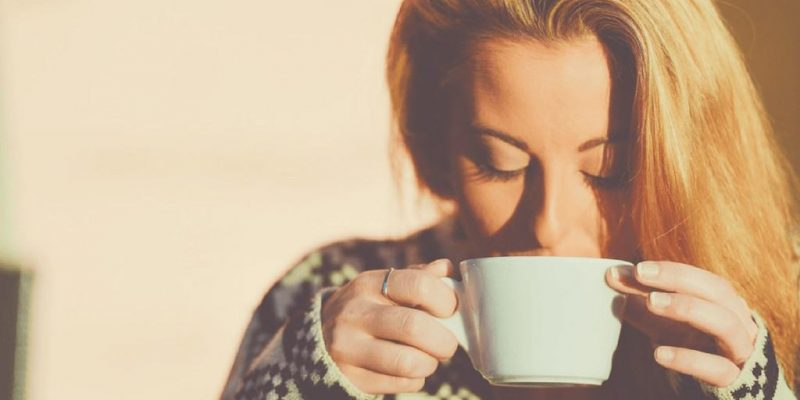 What is the Best Time to Drink Coffee in a Day?