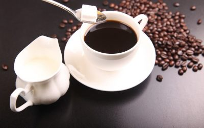 What Is The PH of Coffee? The Facts Should You Know!
