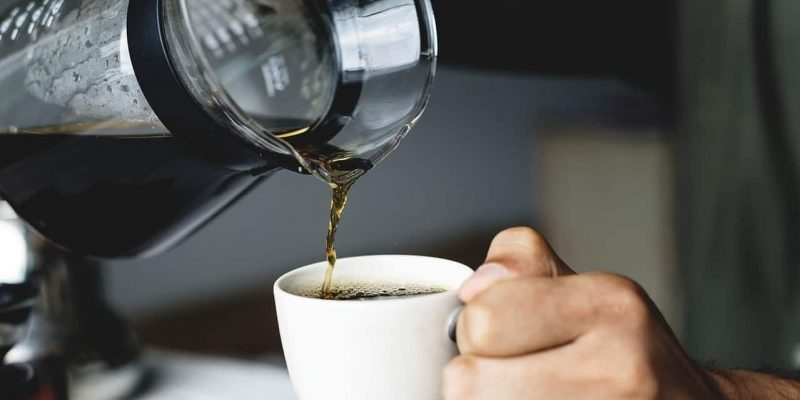 Can You Reheat Coffee? Expert Tips You Should Know