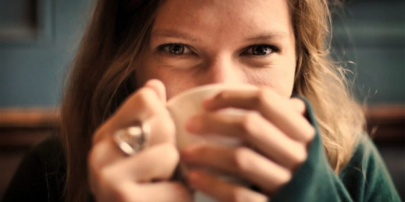 Why Does Your Coffee Taste Bitter? The Reasons Need to Know!