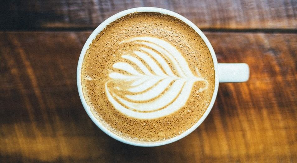 Best Cappuccino Maker Cleaning