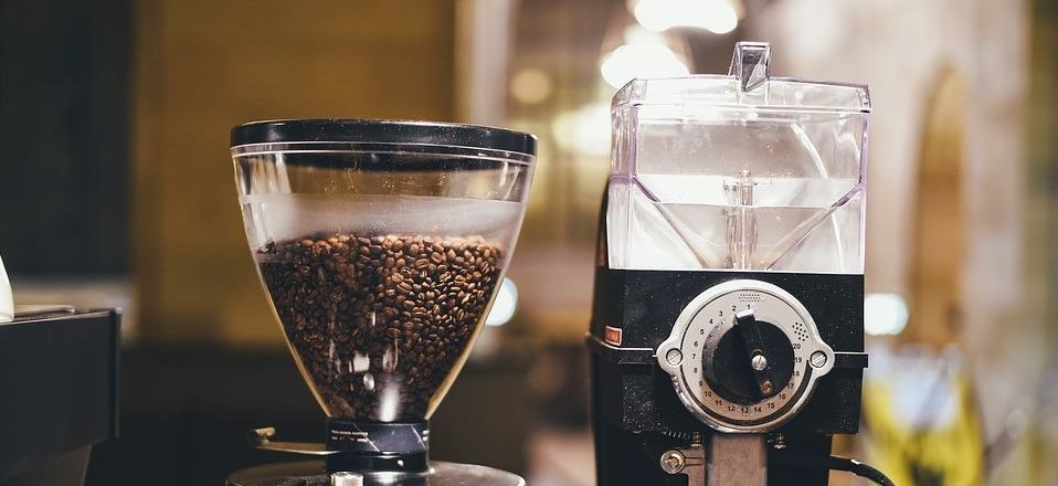 Best Coffee Grinder for Cold Brew Buying Guide
