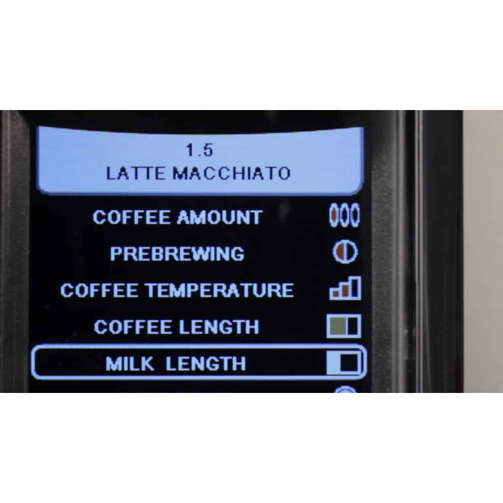 gaggia accademia espresso machine review features
