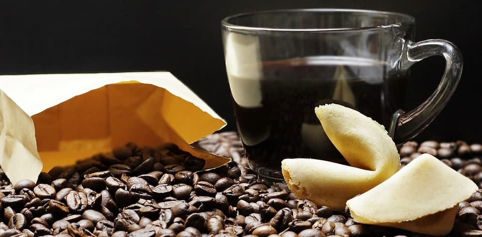 Best Decaf Coffee Beans Buying Guide