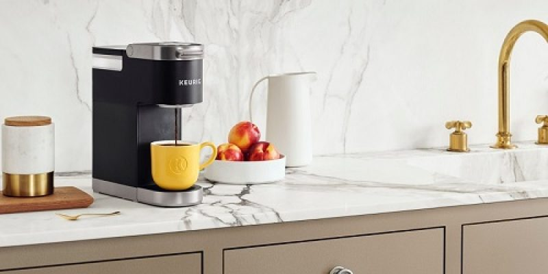 How Does A Keurig Work? Unlimited Guide