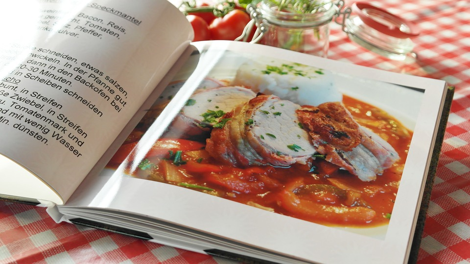 Elisabeth-Luard-Recipe-Books
