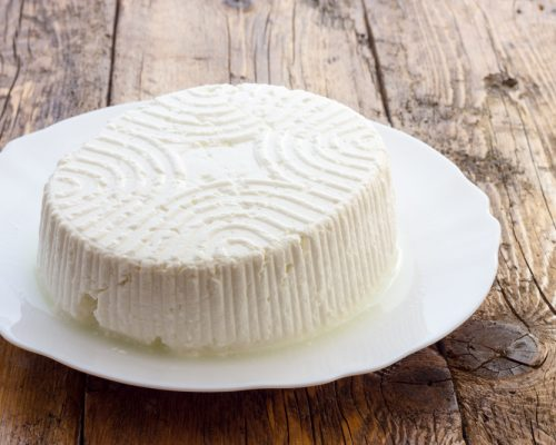 Ricotta-Cheese-recipe