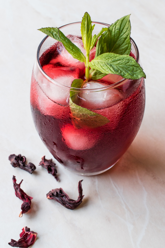 Sorrel-Drink-recipe-2