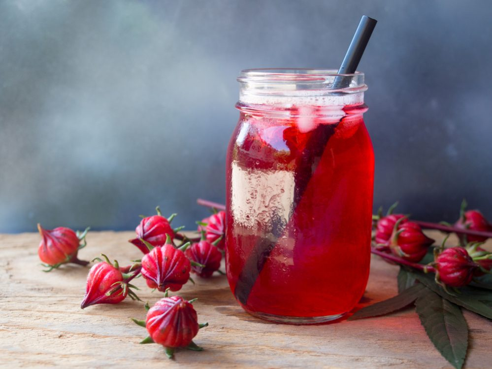 Sorrel-Drink-recipe-3
