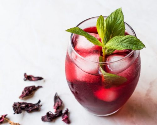 Sorrel-Drink-recipe