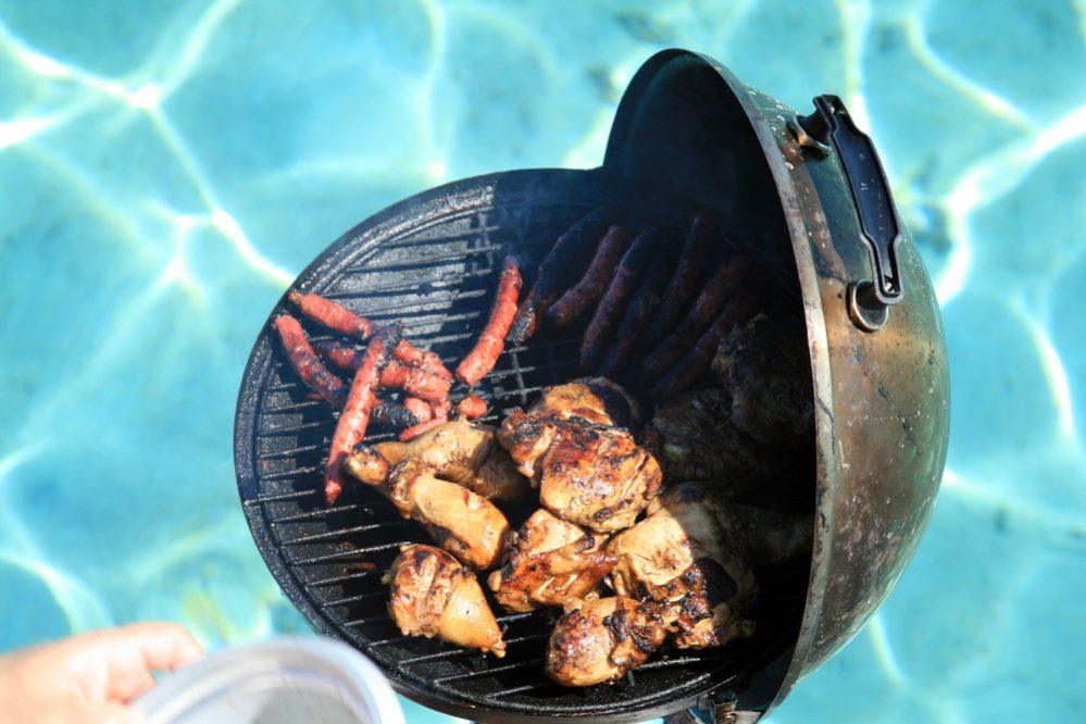 Best Boat Grill Reviews