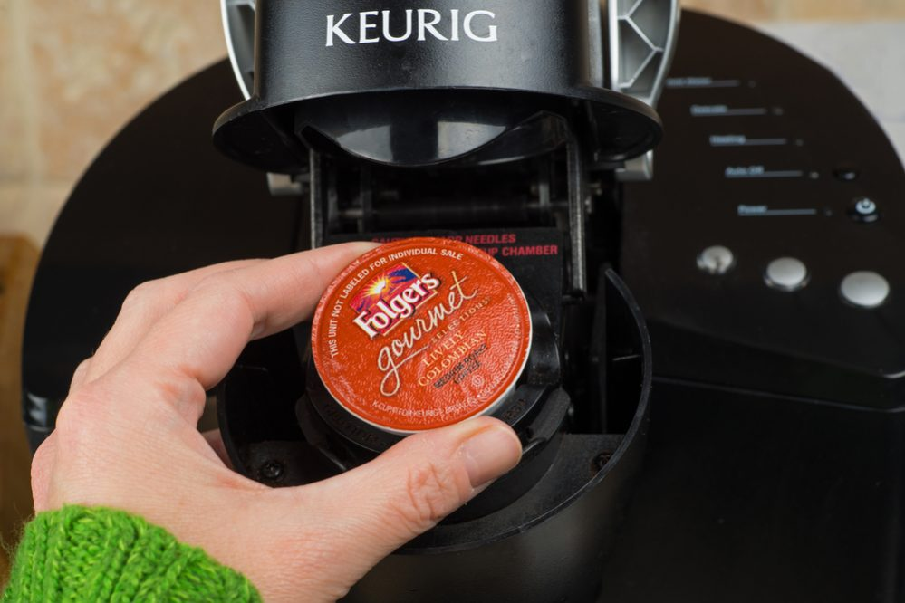 Best keurig coffee maker reviews buying guide