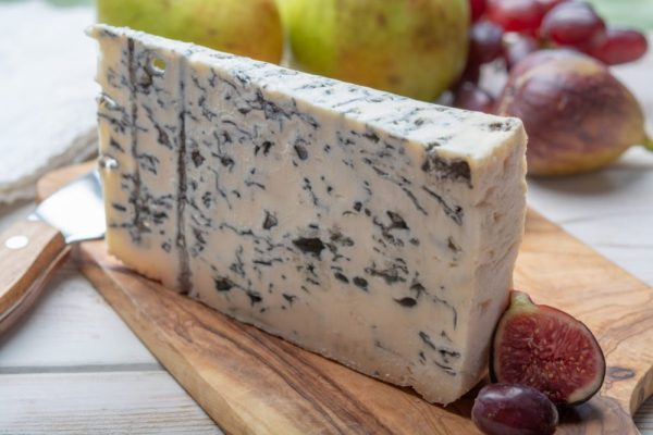 Gorgonzola Dolce: What You need to Know about this Blue Cheese?