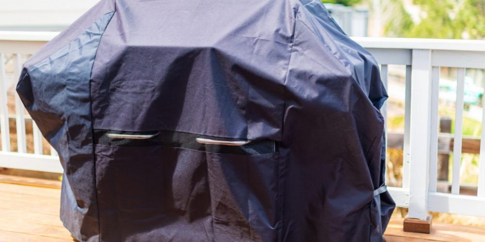 Best Grill Cover of 2020 – Protect Your BBQ Grills like Baby