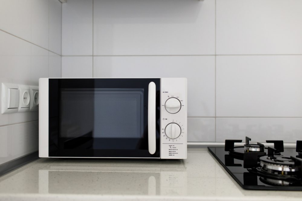 Best Compact Microwave Reviews buying guide
