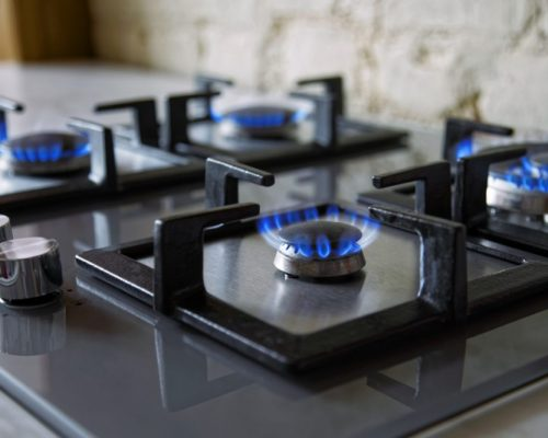 Best Gas Cooktop Reviews