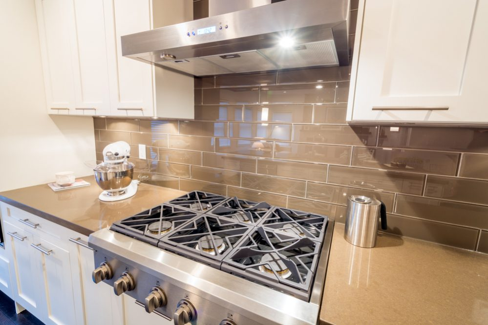 Best Gas Cooktop Reviews features