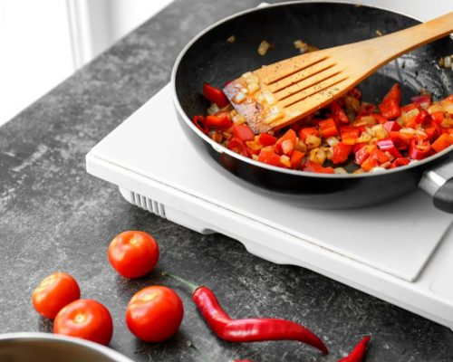 Best Hot Plate Reviews