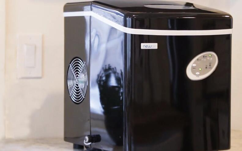 Best Portable Ice Maker benefits