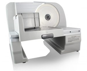 Chef'sChoice 609A Meat Slicer