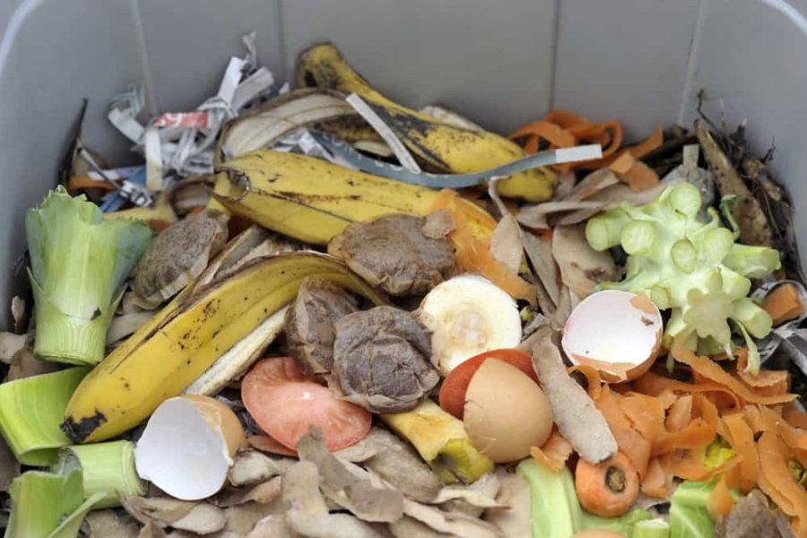 7 Waste Removal Tips for Your Kitchen